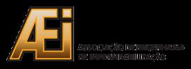 Logo-AEI