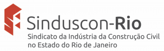 Sinduscon Completo_PNG